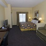BEST WESTERN PLUS Crossroads Inn & Suites의 사진