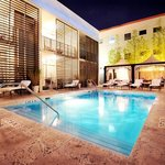 Foto di Angler's Miami South Beach, a Kimpton Hotel