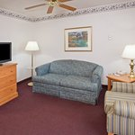 Country Inn & Suites By Carlson, Springfieldの写真