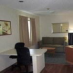 Photo of Extended Stay America - Columbus - Sawmill Rd.