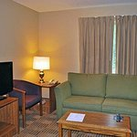 Foto de Extended Stay America - St. Louis - Airport - Chapel Ridge Road
