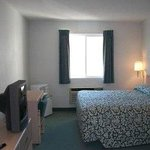 Days Inn and Suites Sequimの写真