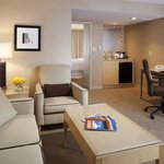 Sheraton Tucson Hotel and Suites