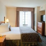 Staybridge Suites Houston West / Energy Corridor resmi
