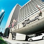 Photo of The Fairmont Winnipeg