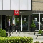 Photo de Ibis Hotel Aalst Centrum