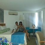 Photo of Radisson Hotel Maceio