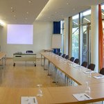 Photo de BEST WESTERN Plazahotel Stuttgart-Ditzingen
