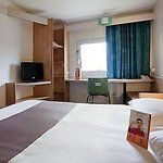 Ibis Arras Centre Les Places