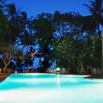 The Plaza Beach Hotel Bamburi