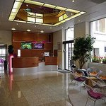 Photo of Mercure Epinal Centre