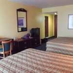 Photo de Fifth Season Inn & Suites