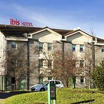 Photo of Ibis Cergy Pontoise Le Port