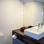 Ibis Styles Warrnambool Central Court Foto