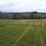 Billede af Vermont Grand View Farm and Bed & Breakfast