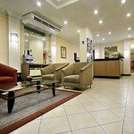 Mercure Apartments Joinville Platz의 사진
