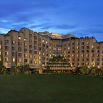 Photo of ITC Maurya New Delhi