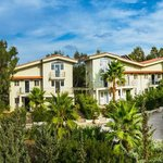 Foto de Seagulls Bay Village Hotel - Apartments & Maisonettes