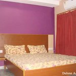 Ac Room Rs.990