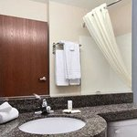 Foto van Microtel Inn & Suites by Wyndham San Angelo