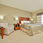 BEST WESTERN PLUS Green Mill Village Hotel & Suites Foto