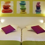 Ibis Styles Paris Saint Denis Plaineの写真