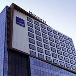 Photo of Novotel Sofia