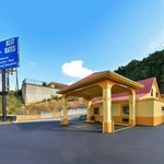 Фотография Americas Best Value Inn Cartersville