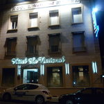 Photo of Hotel Le National