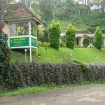 Foto de Birds Valley Resorts Munnar