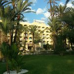One Resort Monastir resmi