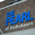 The Pearl of Oudtshoorn resmi