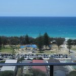 Photo de Ultra Broadbeach