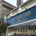 Wlecome to Linfords