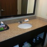 La Quinta Inn Grove City照片