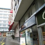 Photo of Ibis Geneve Centre Gare