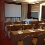 Foto de The Grand Fourwings Convention Hotel