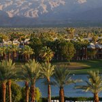 Φωτογραφία: Desert Springs JW Marriott Resort & Spa