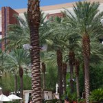 Bilde fra Red Rock Casino Resort & Spa