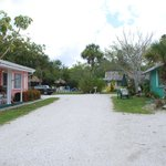 Φωτογραφία: Siesta Key Beach Place