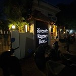 Photo of Riverside Regency Resort