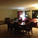 Φωτογραφία: Grand Traverse Resort and Spa