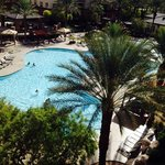 Photo de WorldMark Las Vegas-Boulevard