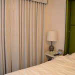 Φωτογραφία: Holiday Inn Express Hotel Cass