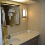 Φωτογραφία: Holiday Inn Carteret - Rahway