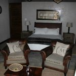Otjiwa Safari Lodge의 사진