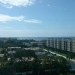 Photo de Crowne Plaza Tampa Westshore