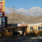 Photo de National 9 Trails Motel