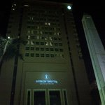 Φωτογραφία: InterContinental Citystars Cairo