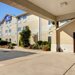 Americas Best Value Inn & Suites - St. Charles / St. Louisの写真